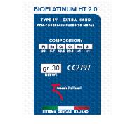 Bioplatinum HT 2.0